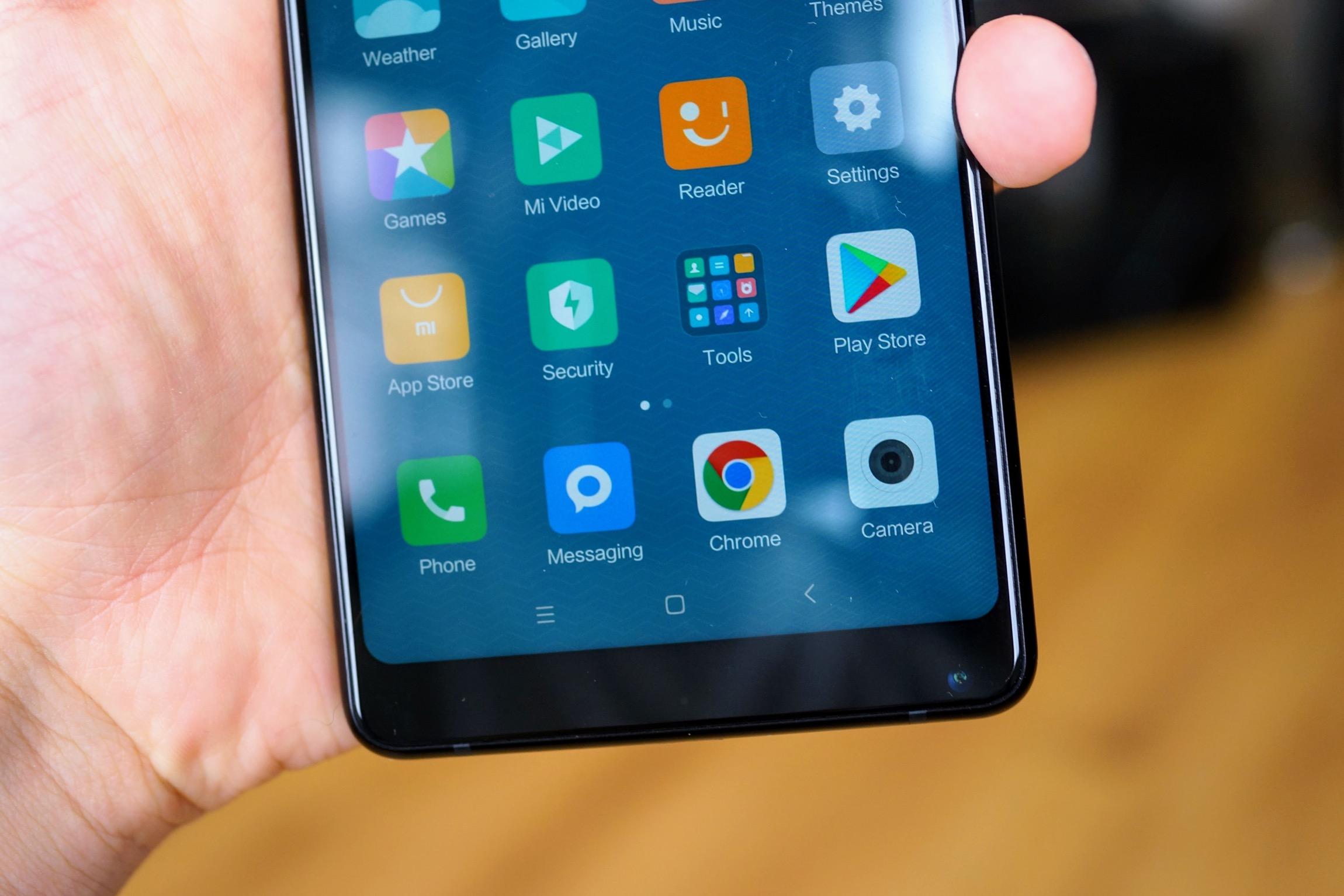Xiaomi n'a pas besoin de nous pour devenir une énorme entreprise