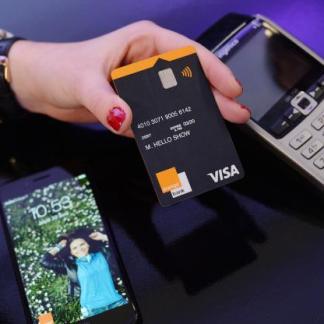 Orange Bank disponible, la nouvelle banque mobile est-elle vraiment gratuite ?