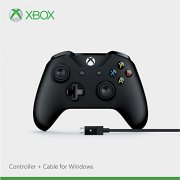 🔥 Bon plan: la manette Xbox One (compatible Android et PC en Bluetooth) à 38 euros