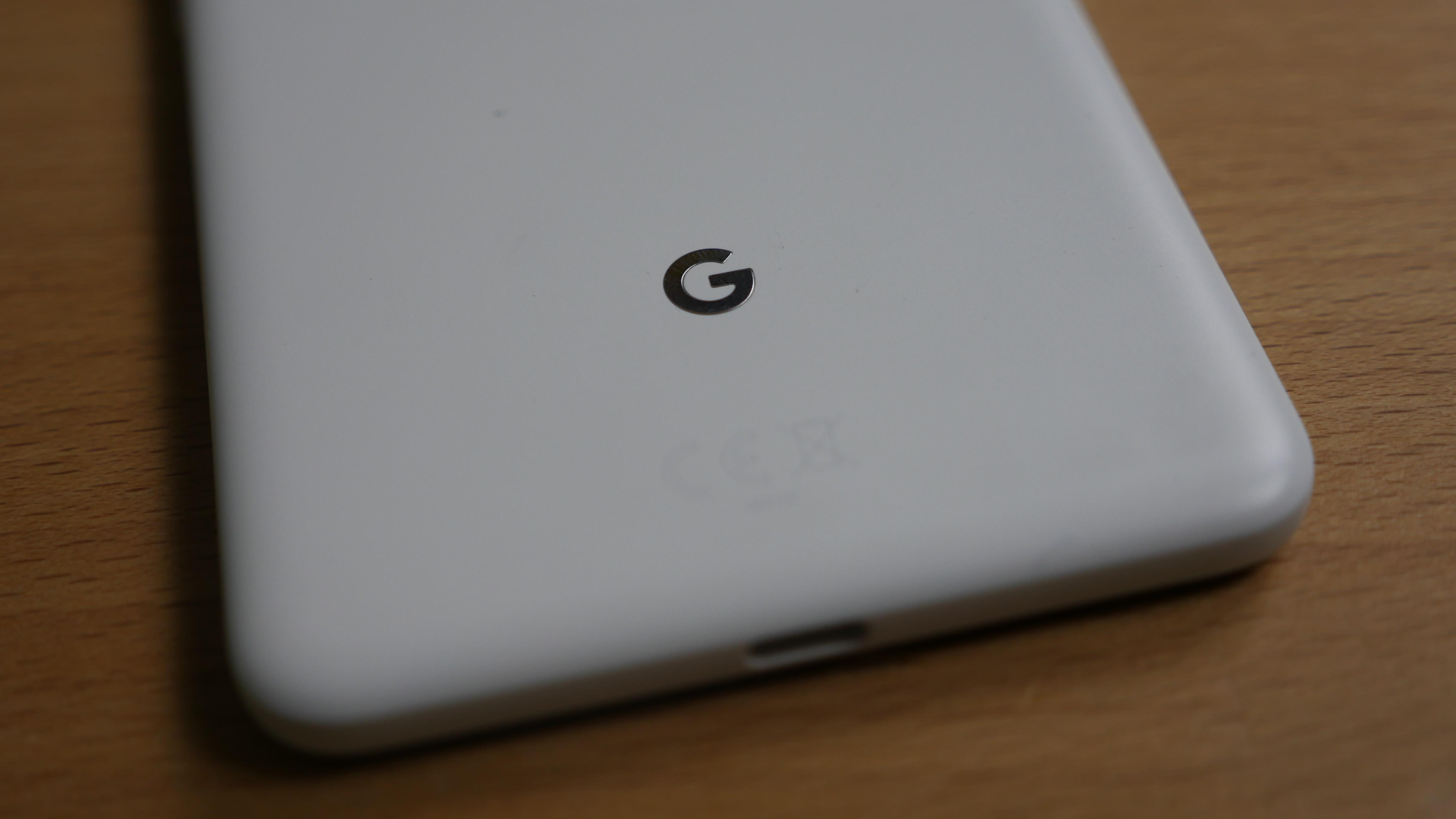 Google miserait tout sur Assistant et ses propres produits en 2018