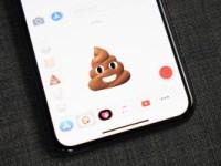 MWC 2018 : les tendances attendues au plus gros salon mobile de l'année