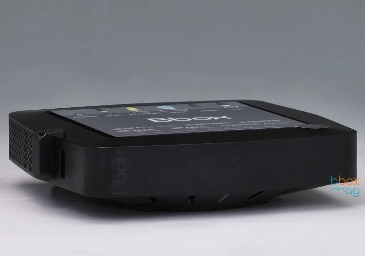 Bouygues va lancer la Bbox Miami 4K : enfin une box TV qui marche ?