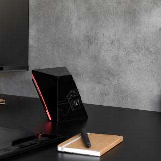 Shadow ouvre au public : le nouveau «PC dans le cloud» en détail
