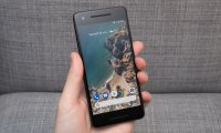 🔥 Bon plan : le Google Pixel 2 descend à 566 euros, livrable...