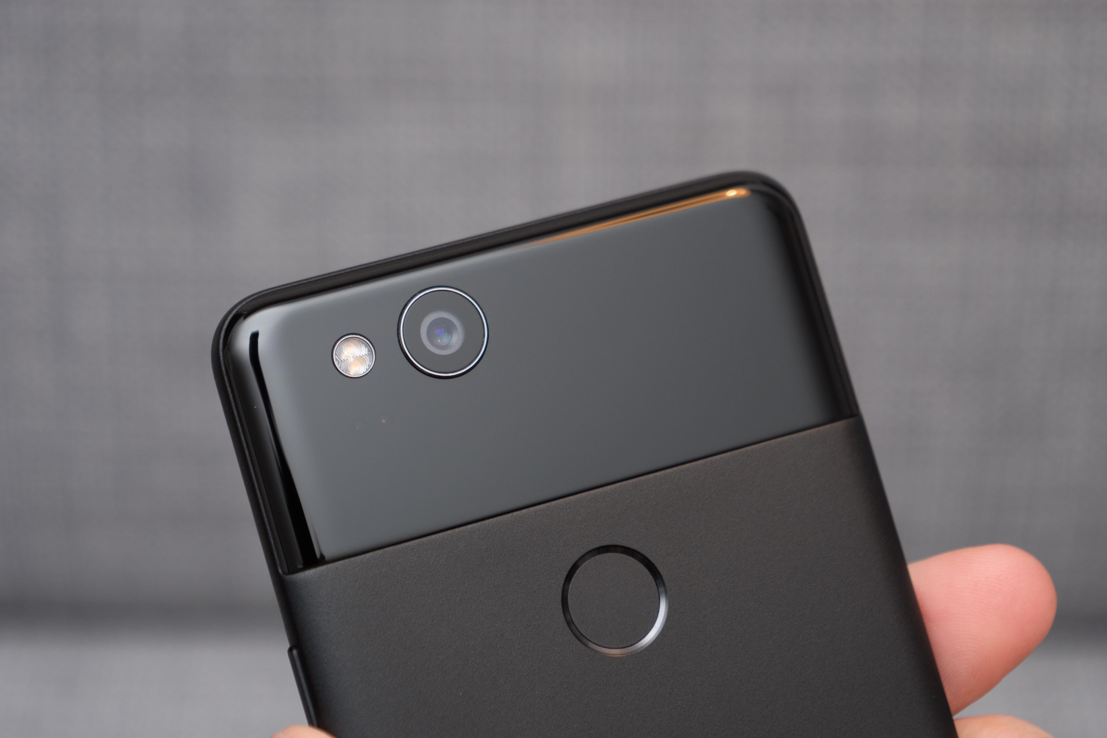 L'excellent mode Portrait du Google Pixel 2 devient open source, une aubaine pour Android