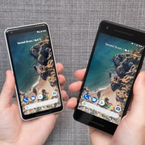 Google rachète Redux pour transformer vos écrans de smartphone en haut-parleurs