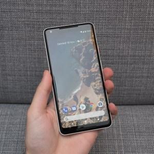 Bonne nouvelle, le Samsung Galaxy S20 Plus n'aurait pas d'écran courbe