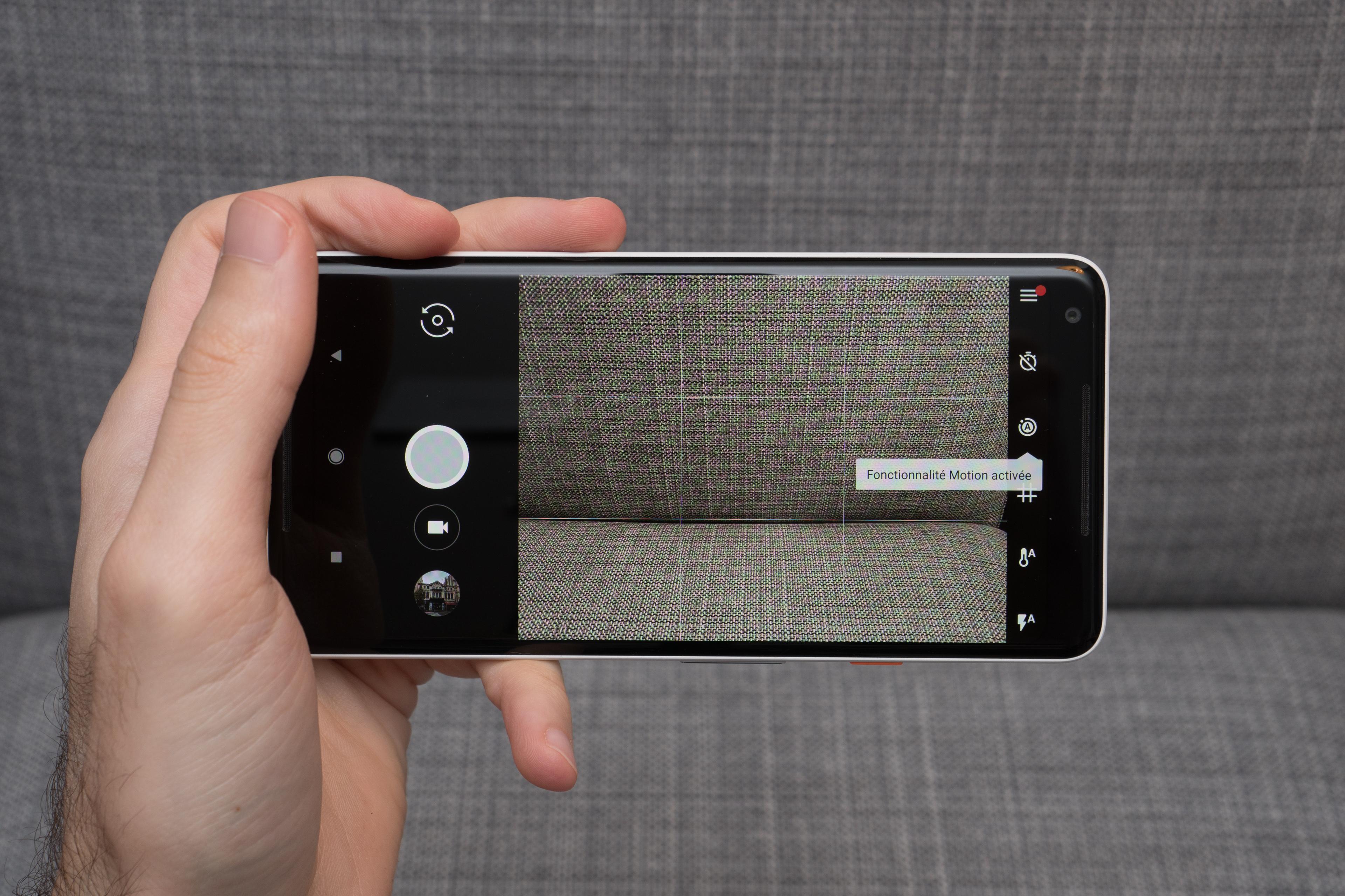Le mode portrait des Pixel 2 porté sur d'autres smartphones, comment en profiter ?