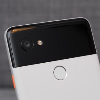 Google s'installe à Shanghai pour baisser ses prix, malgré les tensions avec la Chine