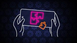 Les meilleurs jeux de réflexion gratuits et payants sur Android