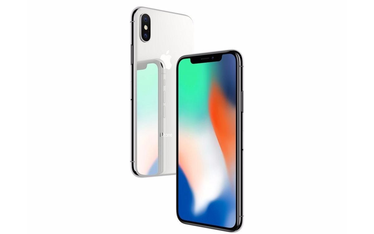 L'iPhone X surpasse le Google Pixel 2 en photo mais pas en vidéo sur DxOMark