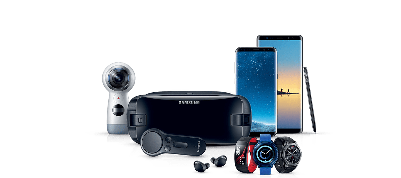 🔥 Cyber Monday : le Samsung Galaxy S8, S8+, Canon EOS 80D, iPad 2017 et JBL Flip 4 en promotion