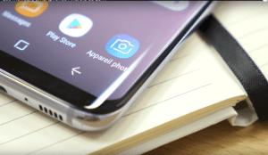 Vidéo : notre guide des meilleurs smartphones Android de 2017