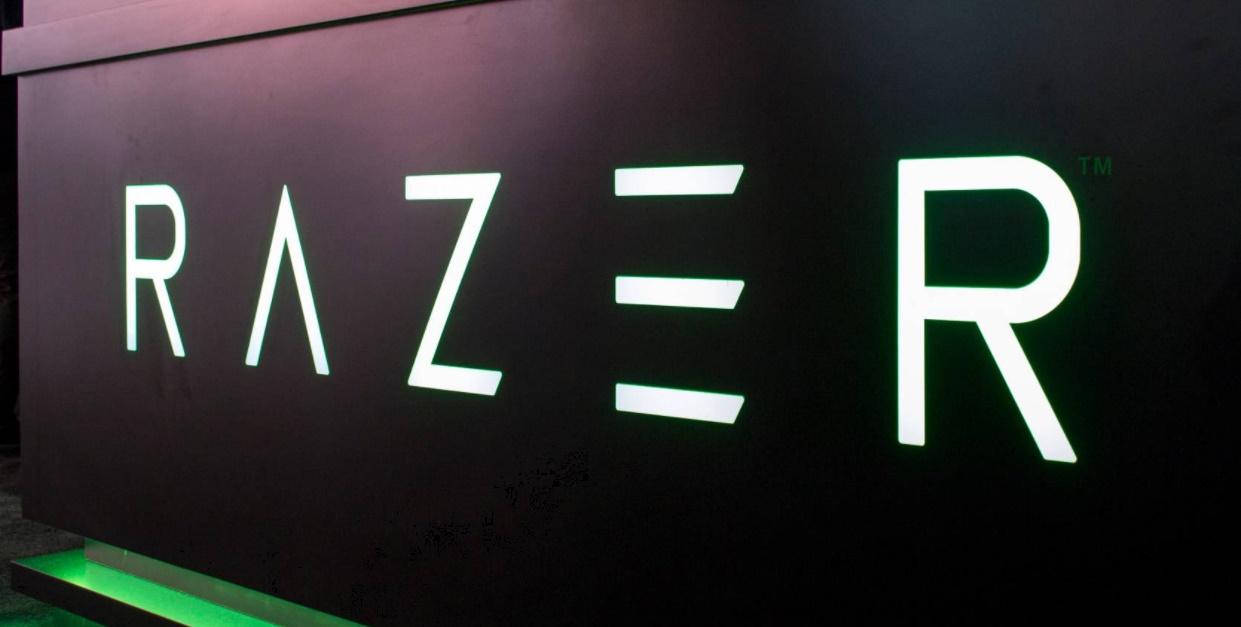 Comment suivre la conférence dédiée au Razer Phone