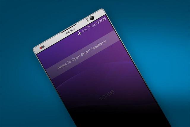 Tech'spresso : le prochain flagship Sony, Google tue Tango et un nouvel hybride Microsoft à 2 écrans