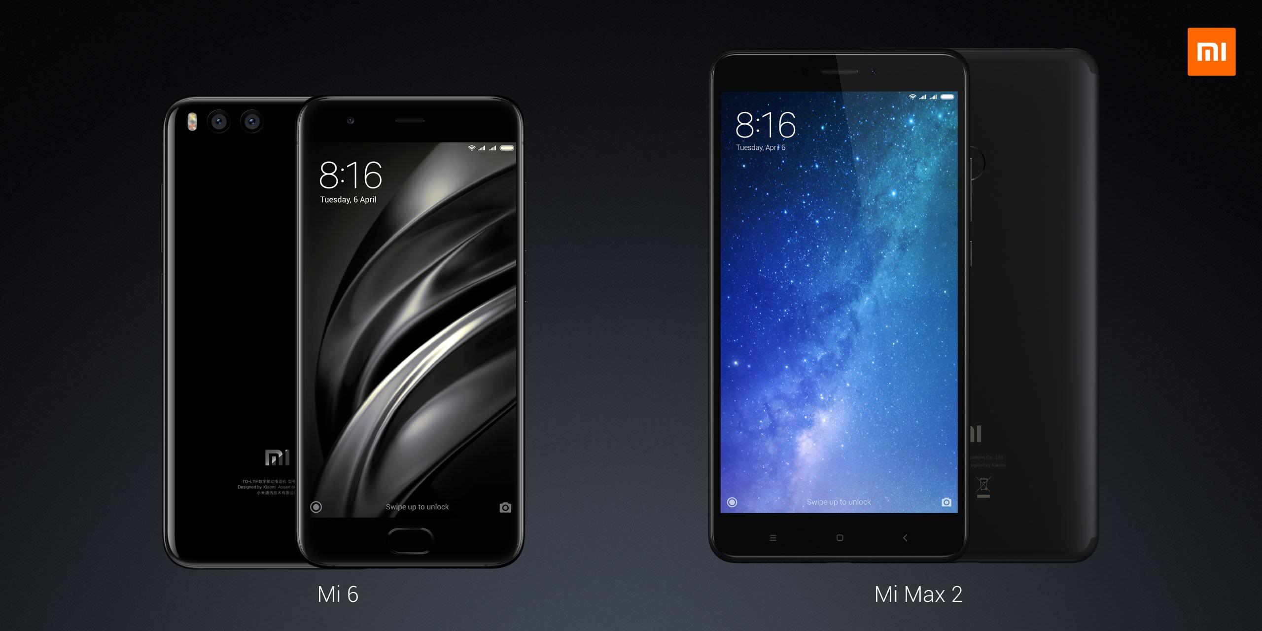Le Xiaomi Mi 7 adopterait le standard de recharge sans-fil de l'iPhone X