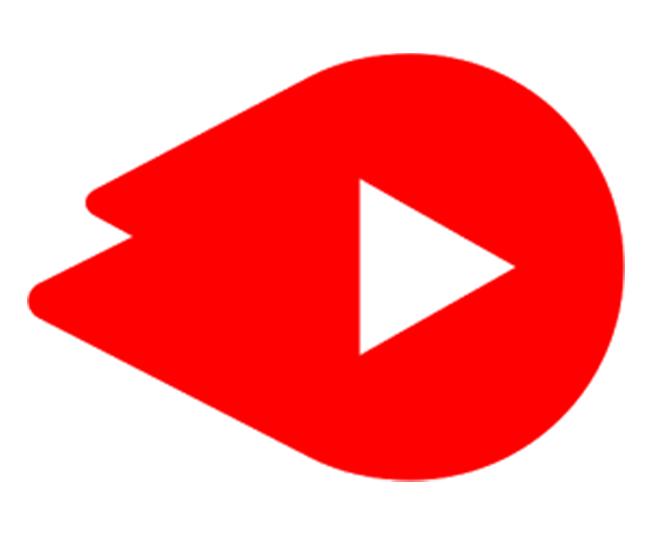 YouTube Go, la version allégée de la plateforme de streaming, sort de sa bêta