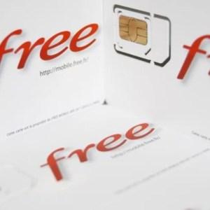 Free et Free Mobile : la panne réseau du 26 septembre est en cours de résolution