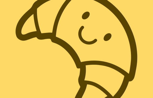 🔥 Concours : 6 abonnements aux Croissants à gagner ! ?