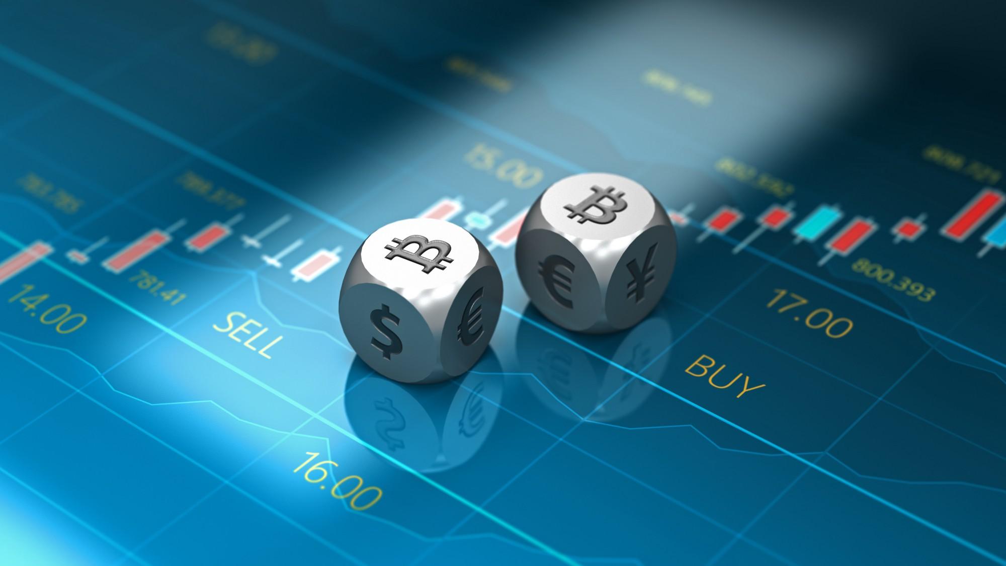 Bitcoin : enquête ouverte sur des manipulations présumées illégales aux États-Unis