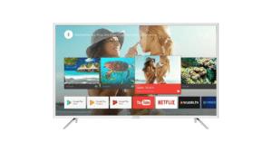 🔥 Bon plan : l'Android TV Thomson 55 pouces HDR 4K est à 499 euros au lieu de 799 euros
