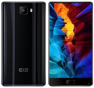 🔥 Bon plan : le Elephone S8 est disponible à 205 euros chez Gearbest