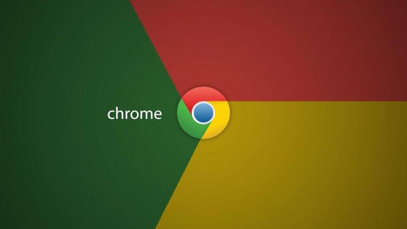 Chrome 64 réduit un peu plus les publicités gênantes