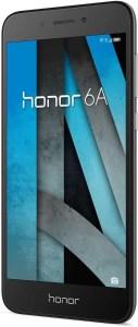 🔥 Bon plan : le Honor 6A pour seulement 79 euros sur Amazon via 30 euros d'ODR
