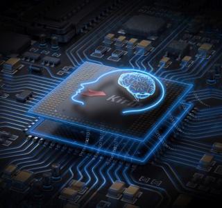 Le Huawei Mate 40 aurait un SoC gravé à 5 nm, s'il sort un jour