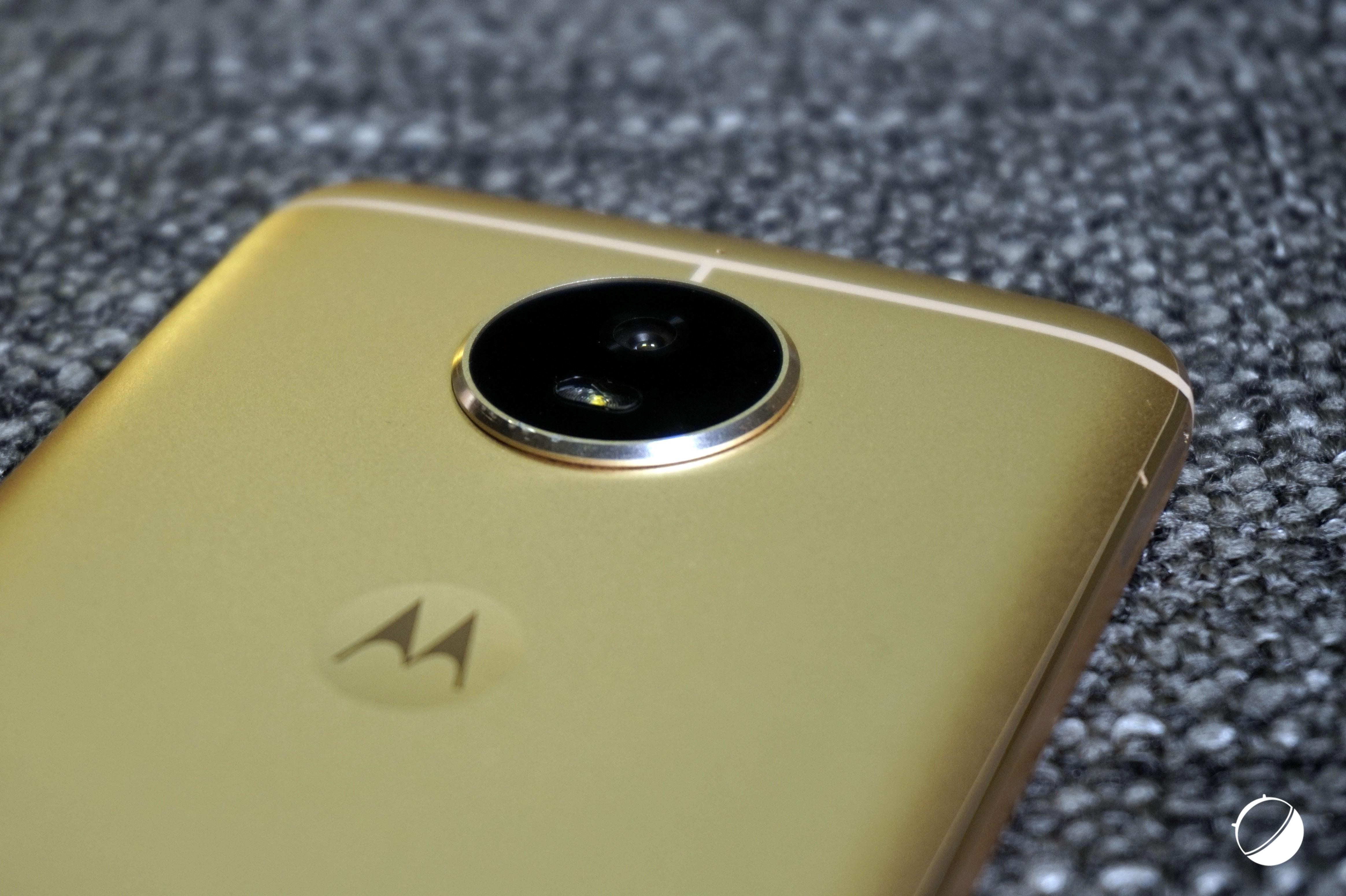 Les Motorola Moto G6, Moto Z3, Moto X5 sont de sortie, bien avant leurs annonces