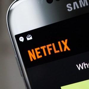 Vidéo à la demande (VoD) : Netflix devant, mais Orange et TF1 solidement installés en 2017