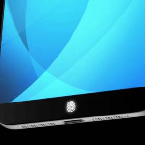 Vivo serait le premier fabricant à intégrer un capteur d'empreintes digitales sous l'écran