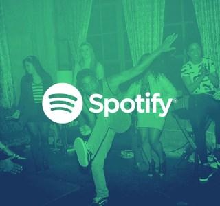 Spotify : attention, utiliser un bloqueur de publicités peut entraîner la fermeture de votre compte