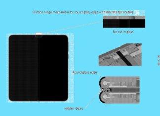 Andromeda : l'ambitieux Surface Mobile à deux écrans de Microsoft se dévoile