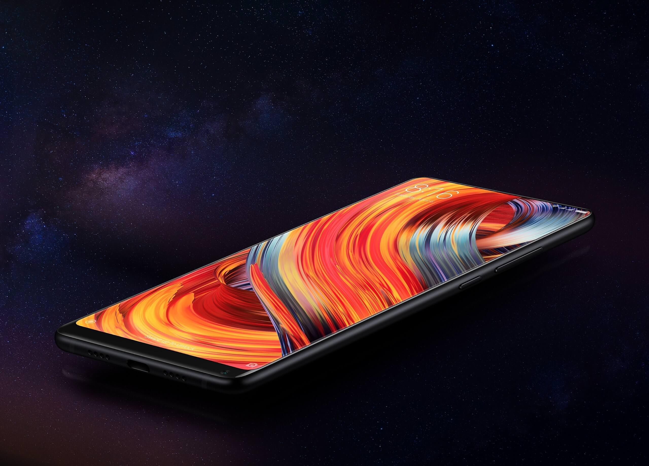 Les meilleurs smartphones avec 8 Go de RAM : la sélection de FrAndroid