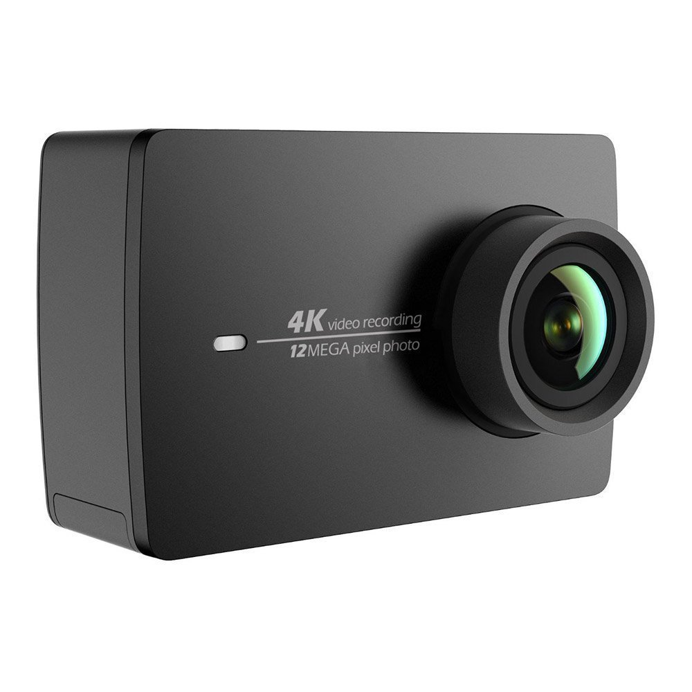 🔥 Bon plan : l'action cam YI 4K est disponible à 130 euros sur Amazon