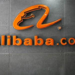 Alibaba met au point une IA qui lit mieux que les humains