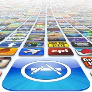 App Store: plus d'un million d'apps supprimées par la «ligne de défense essentielle» d'Apple