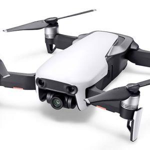 🔥 Bon Plan : le drone DJI Mavic Air est à 588 euros sur Gearbest avec ce code promo