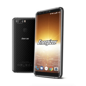 Energizer Power Max P600S : un bon smartphone ou un objet marketing ?