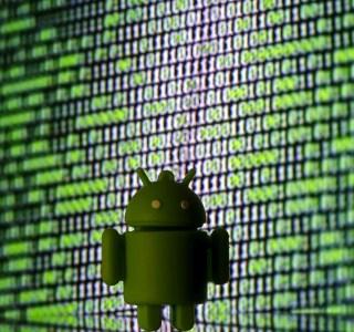 Meltdown et Spectre : votre smartphone Android est-il sécurisé ?