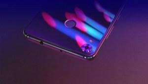 HiSense dévoile 5 nouveaux smartphones 18:9 à l'occasion du CES 2018