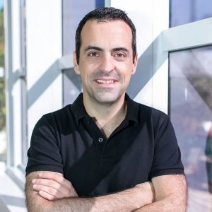 Google, Xiaomi, Facebook : qui est Hugo Barra, l'étoile filante de la tech ?