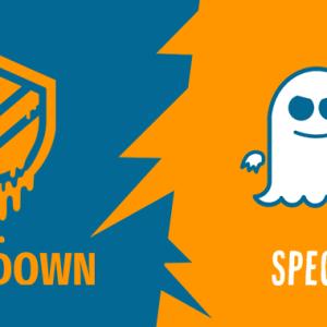 Intel dévoile sa feuille de route pour une correction complète de Meltdown et Spectre