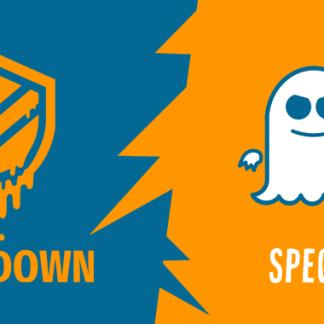 Meltdown et Spectre : tout savoir sur les failles de sécurité qui touchent Android, Windows, Chrome OS, macOS et iOS