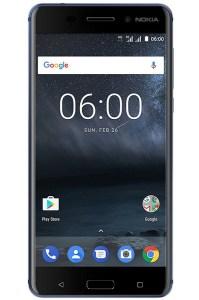 🔥 Soldes : le Nokia 6 disponible à 199 euros avec remise ODR sur Darty