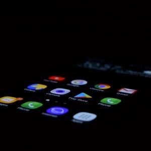Alphonso : intégré dans 200 jeux et applications, il écoute votre TV à votre insu