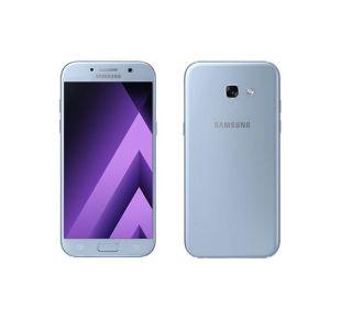🔥 Bon plan : le Samsung Galaxy A5 (2017) est à 259 euros avec un Google Home Mini Offert