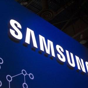 Samsung veut faciliter le minage de cryptomonnaies