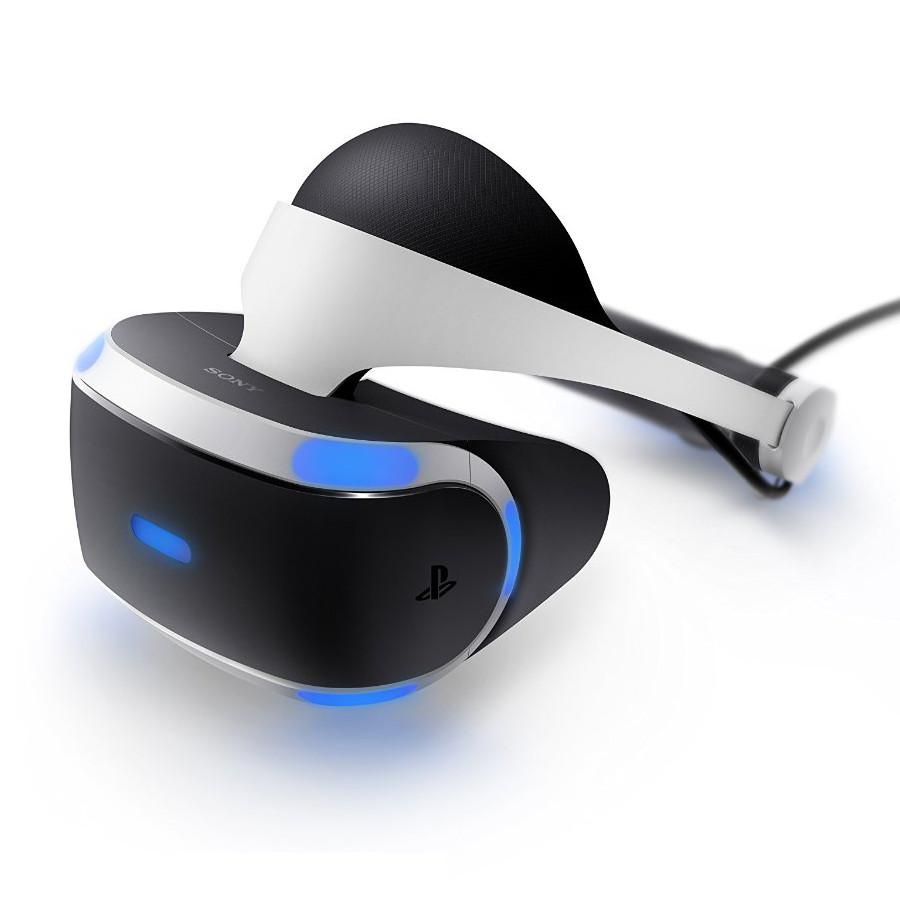🔥 Soldes : le PlayStation VR passe de 399 euros à 279 euros sur Materiel.net